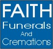 Faith Funeral Home&w=115&h=100