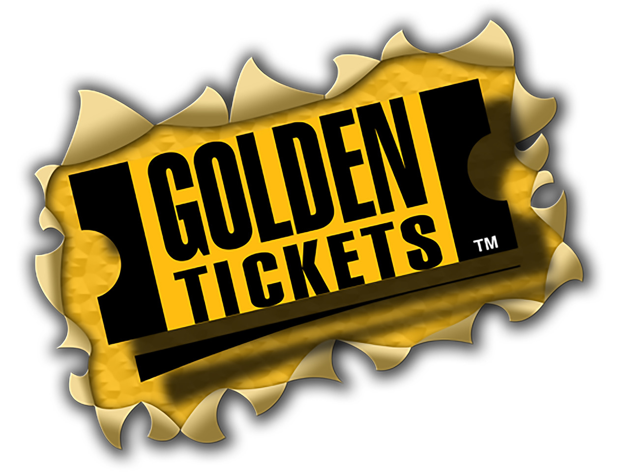 Golden Tickets&w=115&h=100