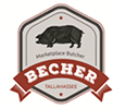 Becher Butcher Deli