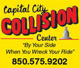 Capital City Collision Center